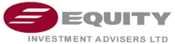 Equity Investment Advisers Ltd